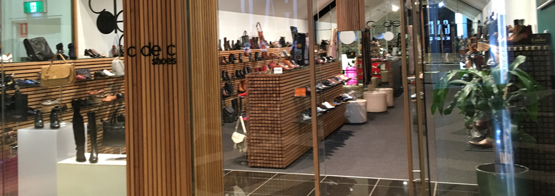macquarie-center-cdecshoes